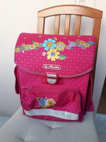 Рюкзак ранец школьный Herlitz