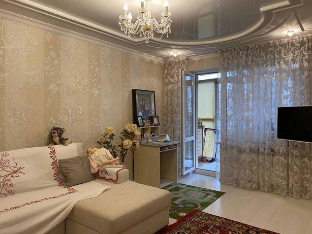Продам 2 комнатную квартиру на Добровольского