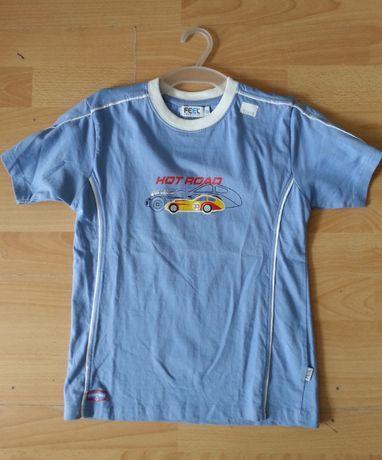 Koszulki 134