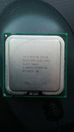 Продам процессор для ПК.