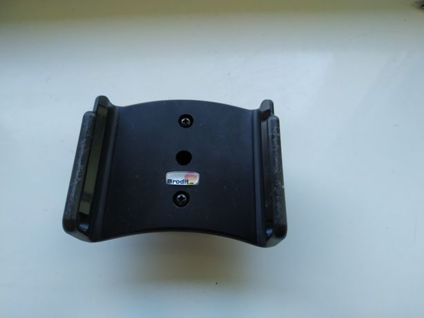 Uchwyt samochodowy Brodit do LG Nexus 4