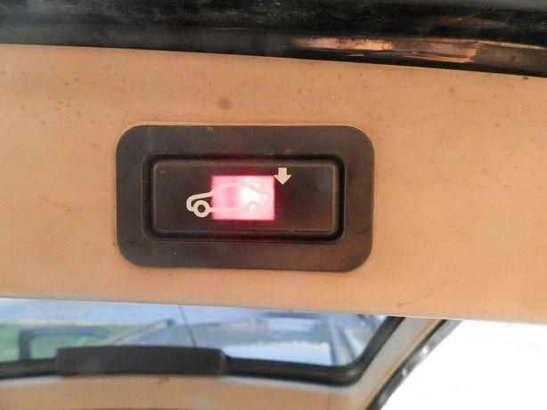 Hydrauliczna Klapa Bmw E39 Kombi touring Otwierana Automatycznie