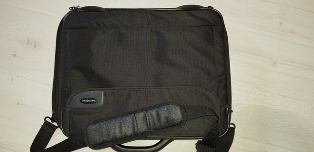 Torba na laptopa Samsonite 15,6 cala