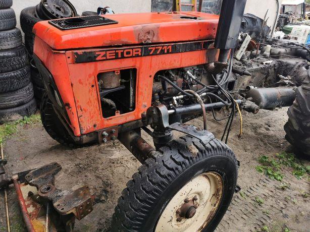 7745 silnik 7711 silnik sprawny 68km nie 7245