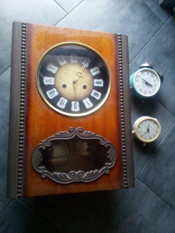 Продам Новий старовинний Годинник 1980-х р.