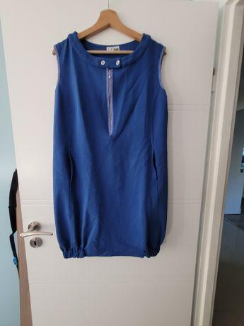 Sukienka ciążowa  Top One XL