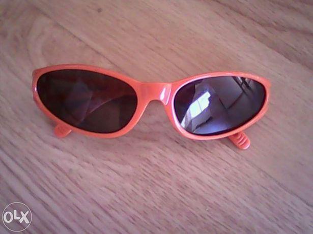 Oculos de Sol Chicco Criança