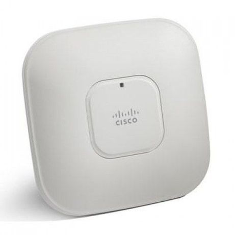 Cisco AP AIR-LAP1141N-E-K9