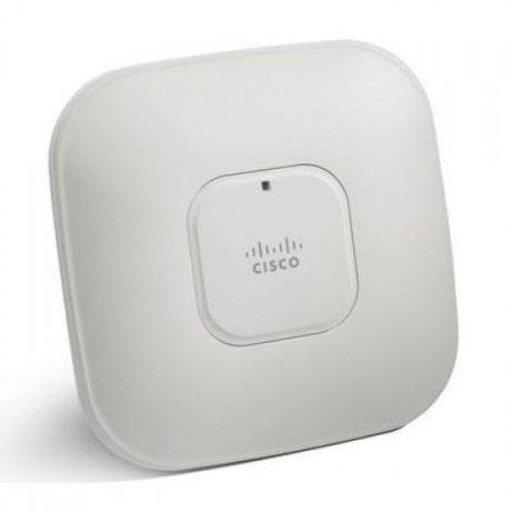 Cisco AP AIR-LAP1141N-E-K9