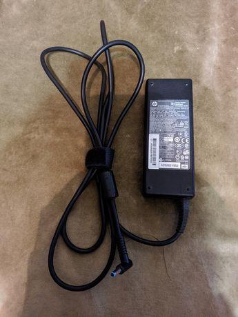 Блок питания HP (PPP012L-E) 4.5x3.0 Оригинал