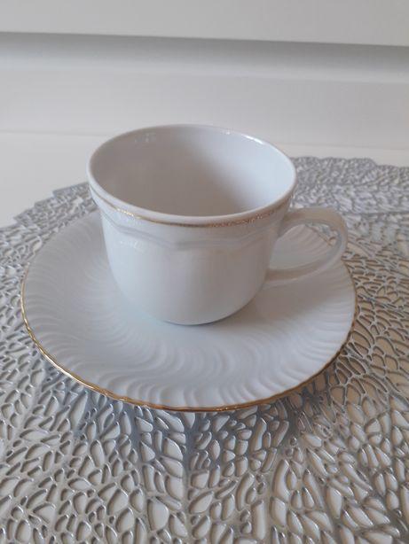 Filizanka porcelany WINTERLING