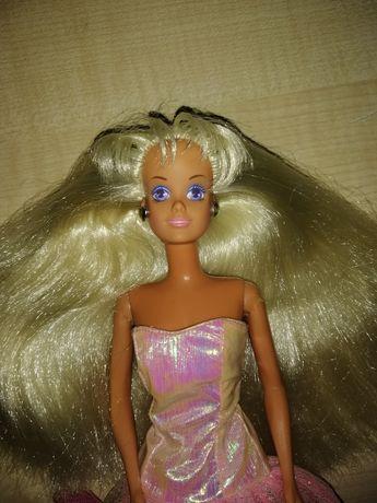 Кукла синди жемчужная принцесса