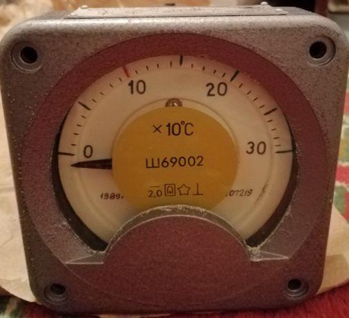 Логометры Ш69002(69000)