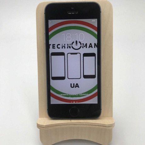 БУ Айфон iPhone 5S 16-32-64 GB/ГБ Оригинал Гарантия Доставка СКИДКИ !!
