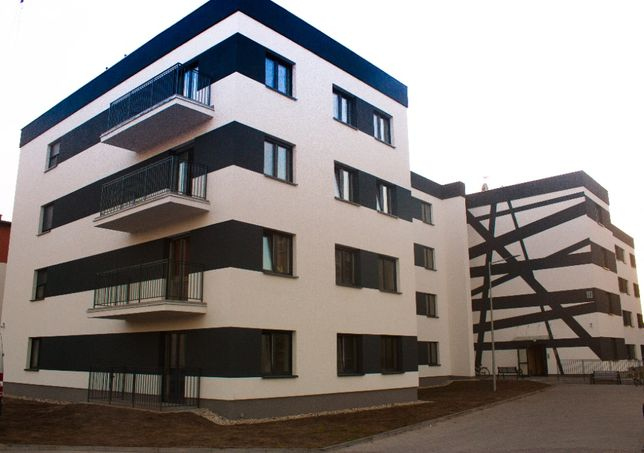 Apartament Magnolia Nowość!