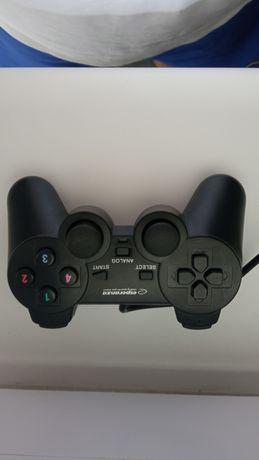 Kontroler PS2/PC