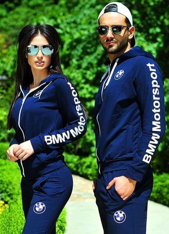 Спортивные костюмы БМВ е2830 3234 3638 3846 5360 90Х1 3 5 6F01 10 30