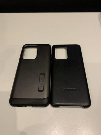 Samsung S20 Ultra Etui
