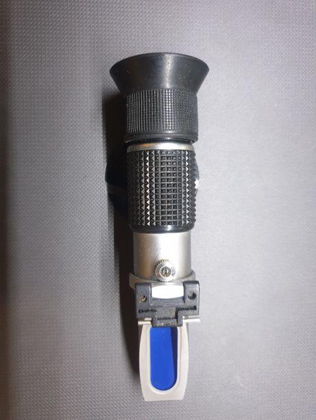 Оптический рефрактор