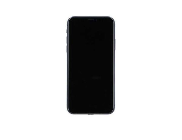 Smartfon APPLE iPhone X 5,8' A11 3GB 64GB GWARANCJA!