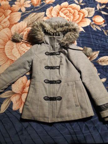 Продам Пальто зима/осень.