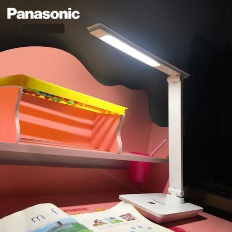 Настольная лампа Panasonic