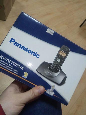 Телефон безпроводний