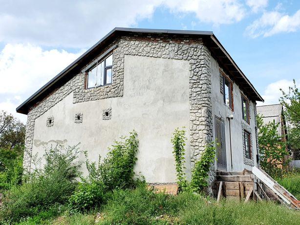 Продам будинок 26 500$