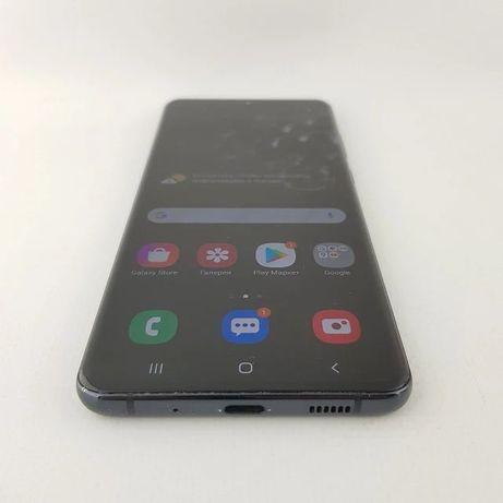 Samsung Galaxy S20 Ultra 12/128