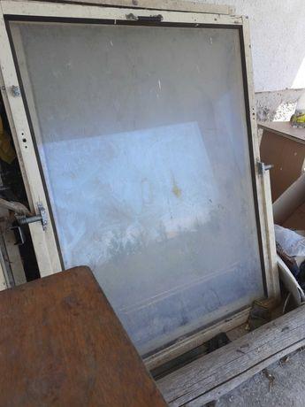 Вікнаб/у продам дешево