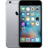 Iphone 6 Plus 64 gb Space Gray Idealny , Folia , Grade A+++