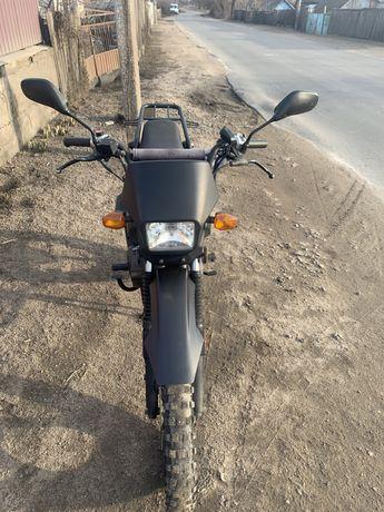 Shiheray XY200