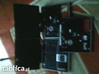 Toshiba Tecra S-1 na części.