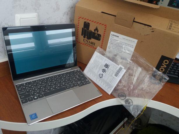 "Планшет Lenovo IdeaPad Miix 320 10.1"" 4/64GB"
