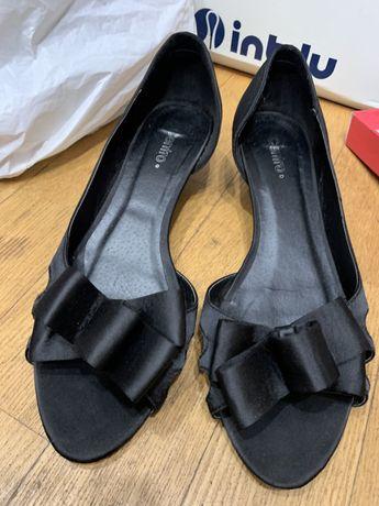 Туфли выходные
