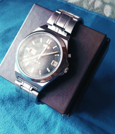 Механічний годинник Orient