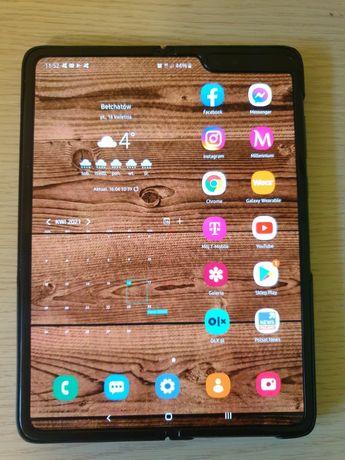Samsung Galaxy fold 1   12gb/512gb 5g