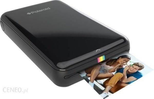 Drukarka Polaroid ZIP