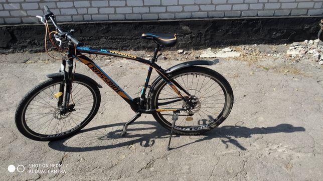 Продам горного велосипеда