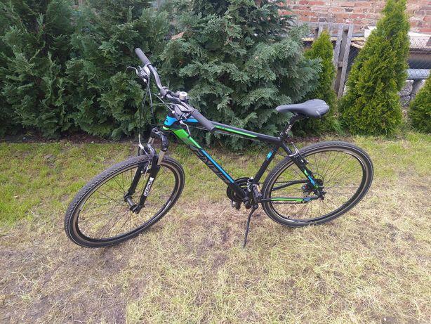 Rower KANDS STV 900 koła 28 cali