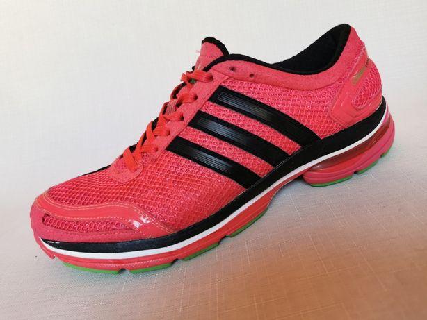 Adidas r.39/25cm-st.bdb