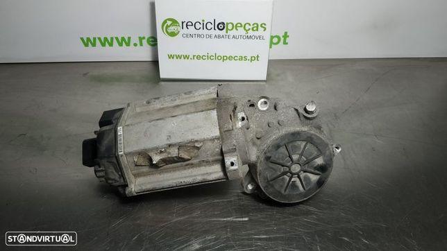 Motor Eletrico Direção Opel Astra J (P10)