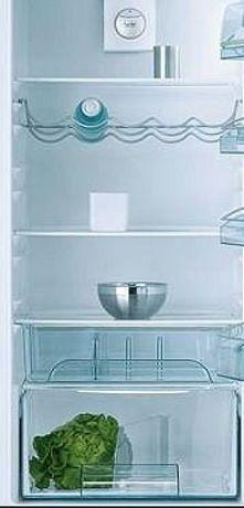 Acessórios de frigorífico combinado AEG Electrolux SANTO