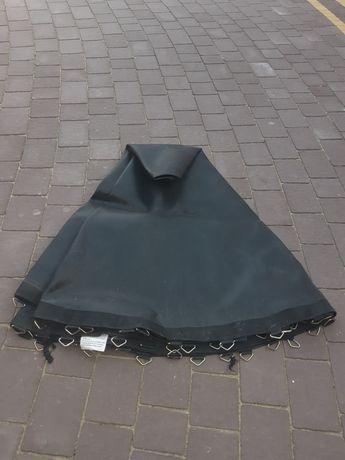 Batut mata trampoliny 305