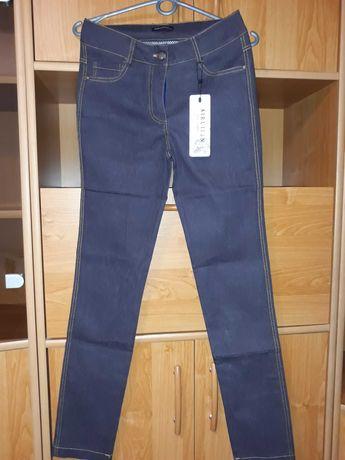 Продам женские штаны