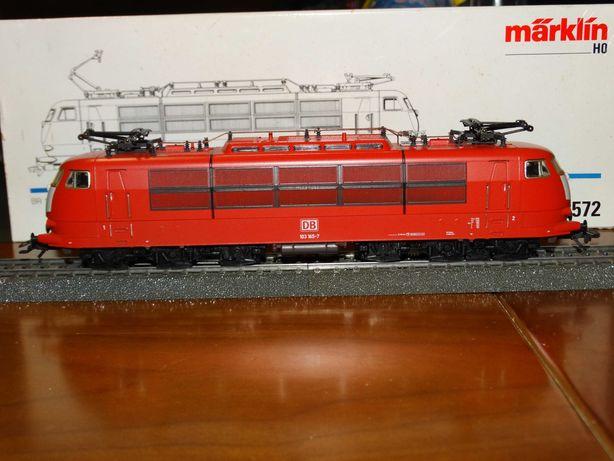 Marklin HO 33572