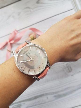Женские швейцарские Часы GROVANA, Последний экземпляр,Цена СНИЖЕНА