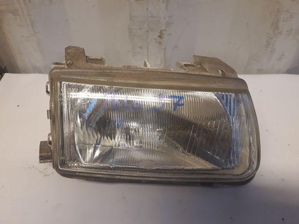 Lampa Prawa VW Polo 94-01