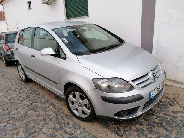 Volkswagen Golf plus 1.9 110cv