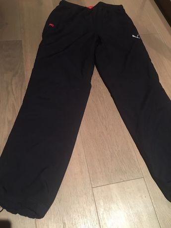 Spodnie damskie sport Puma